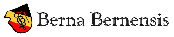 Logo-Berna-Bernensis-Web.png